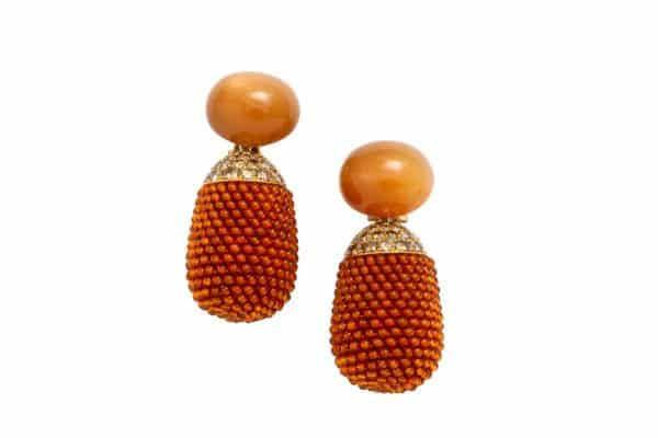 hemmerle earrings