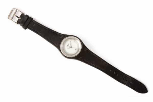 "hermes ""harnais"" watch"