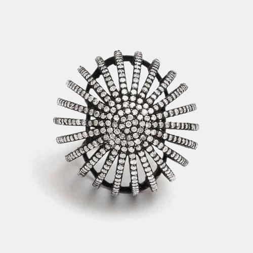 koven-caged-diamond-ring-mg