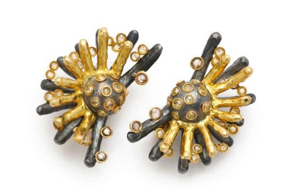 marilyn cooperman earrings