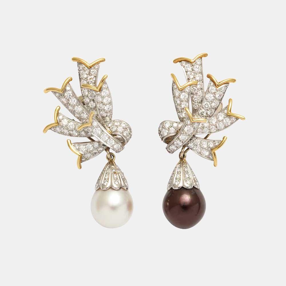 schlumberger-diamond-platinum-pearl-earrings-mg