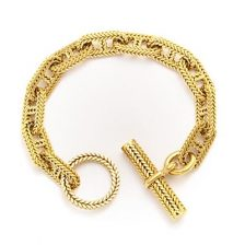 hermes-tgm-chaine-dancre-bracelet