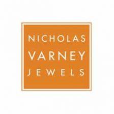 nicholas-varney-jewels-logo