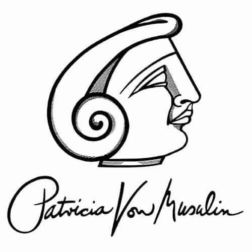 patricia-von-musulin-logo