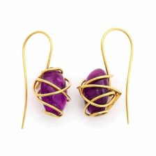 tina-chow-earrings