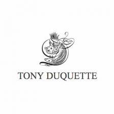 tony-duquette-logo