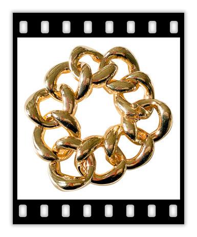 schepps-gold-bracelet