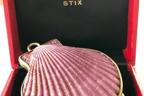 stix collection