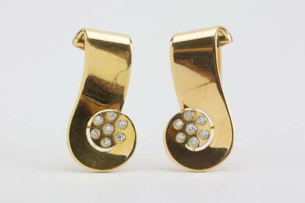 boivin style pins